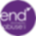 End Abuse Logo.png