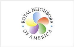royal-neighbors.jpg
