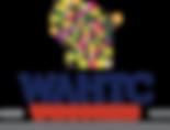 WAHTC-logo.png