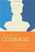 Voices of Courage.jpg