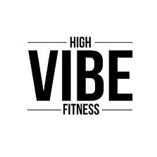 High Vibe.jpg