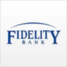 fidelity-bank-trust.jpg