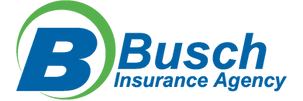Busch Insurance Logo.png