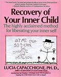 Inner Child.jpg