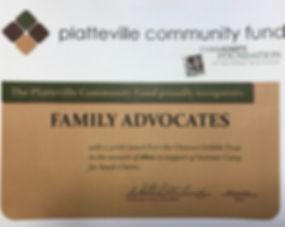 PlattevilleCommunityFund.jpg