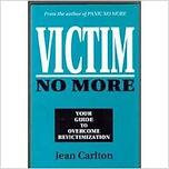 Victim No More.jpg