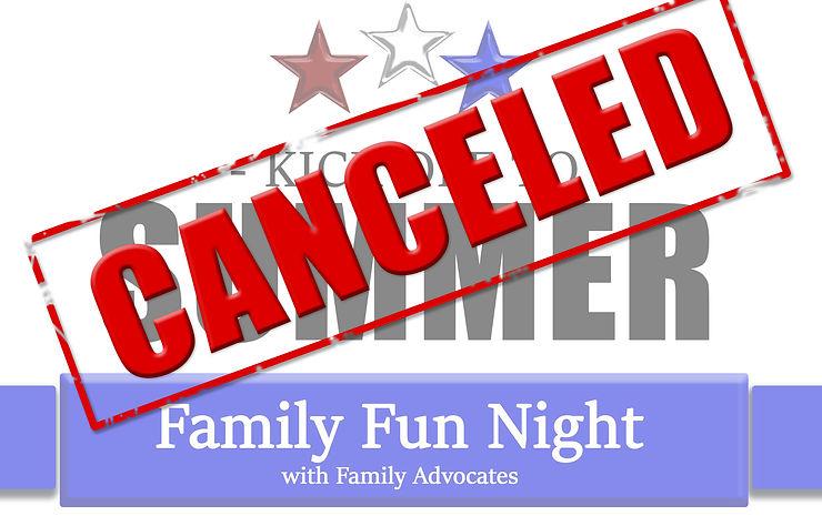 SummerBowling_Cancel.jpg