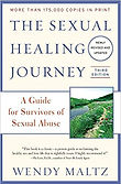 Sexual Healing Journey.jpg