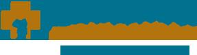 SWH_print-logo.png
