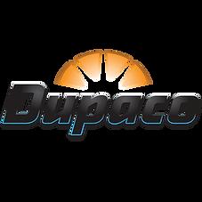 dupaco_logoSquare.png