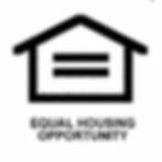 equal-housing-png-logo-12.png