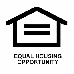 equal-housing-png-logo-12.png