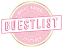 thumbnail_supplier-guest-list-FEATURED.p