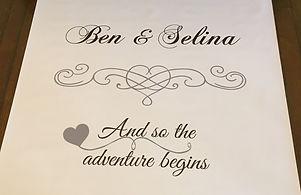 Selina Ben 3.jpg