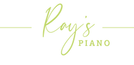 RaysPiano-greenlogo.png