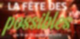 Fête_des_possibles.PNG