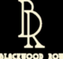 BR_LOGOLockup_Cream (1).png