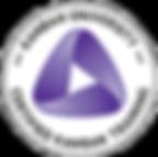 KU-certified-training-seal-2019.webp