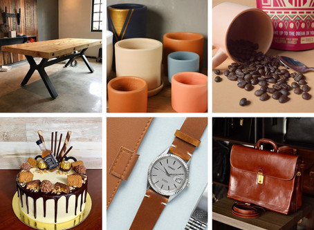 Father's Day Gift Ideas for 12 Kinds of Dads