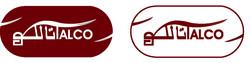 Talco Logo Vr