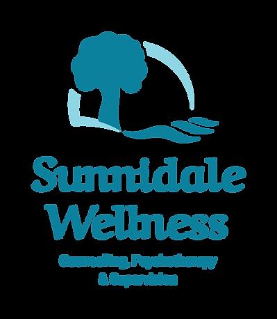 Sunnidale Logo Stacked Tagline Colour.pn