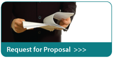 Proposal-Banner.png