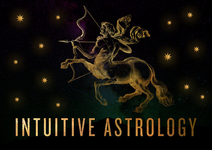 Intuitive Astrology.jpg