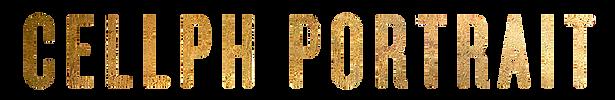 CELLPH PORTRAIT.png