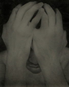 Grief in Solace, 2002