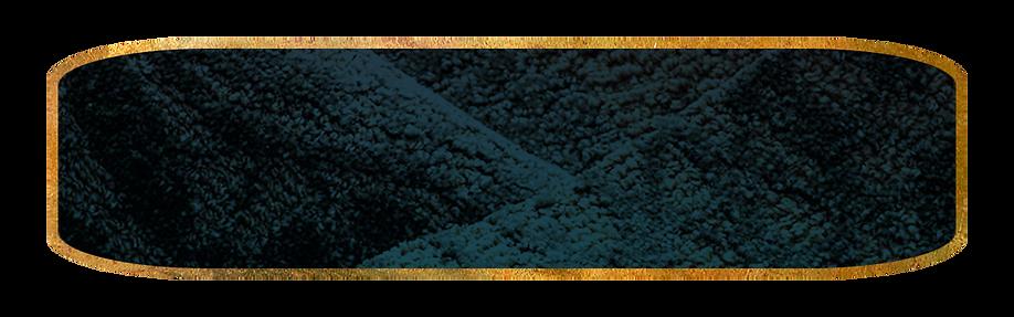 Header_5_Textiles.png