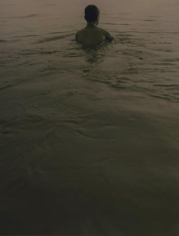 Solitude, 2004