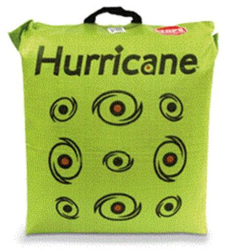 Paca Hurricane