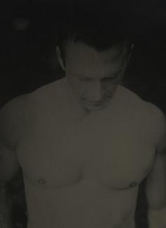 Adam, 2003