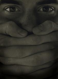 Silenced, 2007