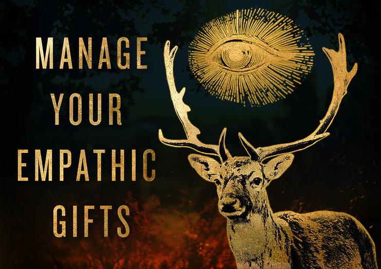 Empathic Gifts.jpg