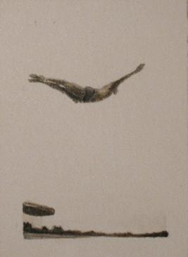 Diver 3, 2011