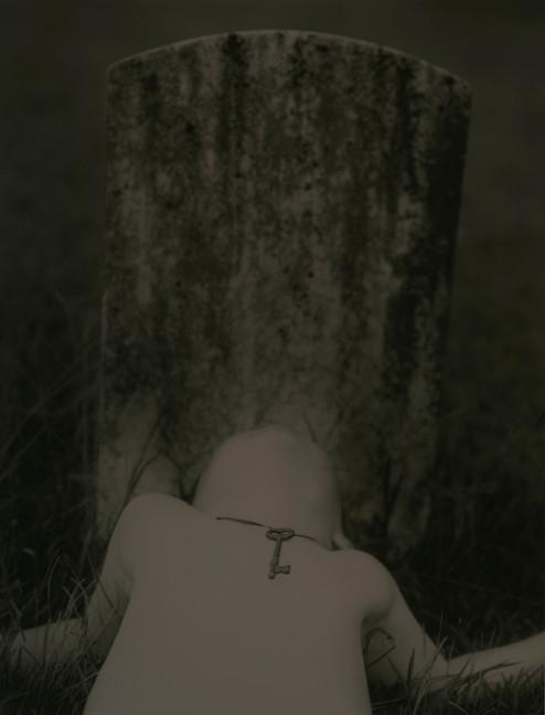 Resurrection, 2005