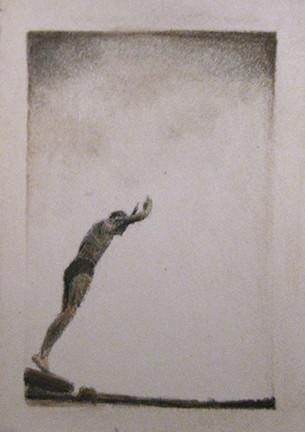 Diver 1, 2011.jpg