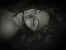 Eve's Apprehension, 2002