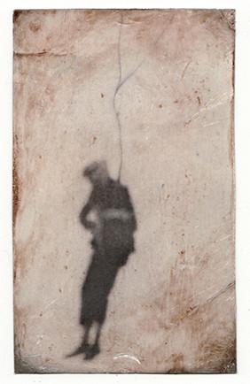 Carried Away, 2009