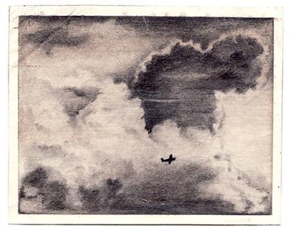 Flight, 2009