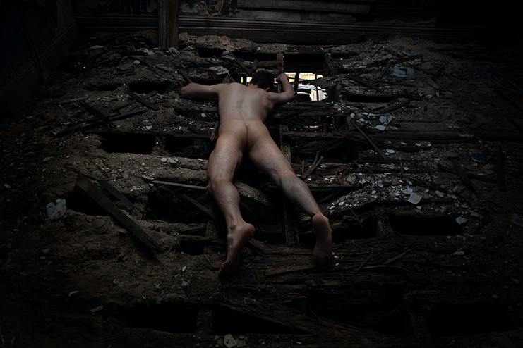 Fallen, 2006