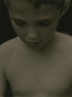 Foundling, 2003