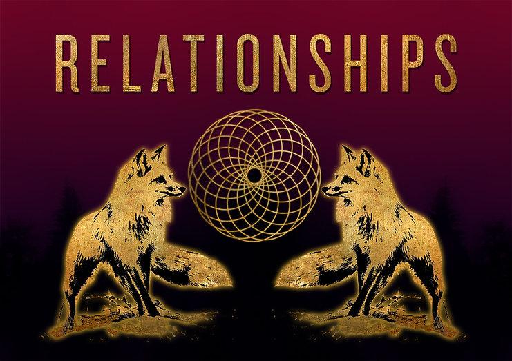 Relationship Offering.jpg