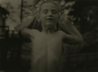 Jumper, 2002