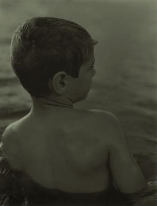 Graceful Waters, 2004