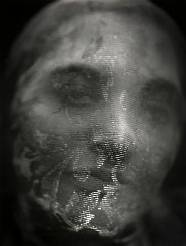Obscura, 2002