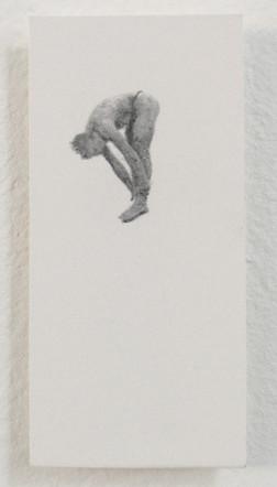 JackKnife Diver, 2012