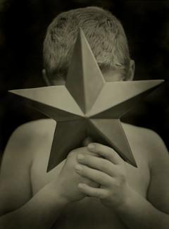 Christmas Star, 2003