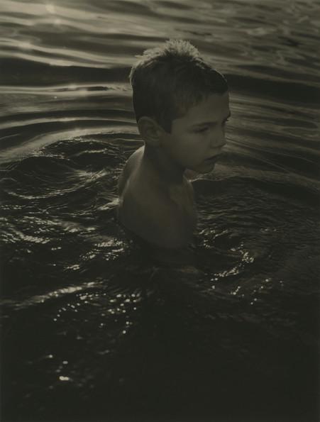 Dark Water Baptism, 2004